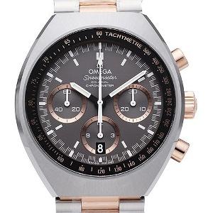 Omega Speedmaster 327.20.43.50.01.001 - Worldwide Watch Prices Comparison & Watch Search Engine