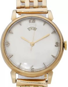 Jaeger-Lecoultre Vintage CAL. 481 - Worldwide Watch Prices Comparison & Watch Search Engine