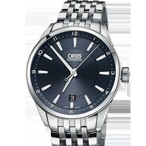 Oris Artix 01 733 7713 4035-07 8 19 80 - Worldwide Watch Prices Comparison & Watch Search Engine