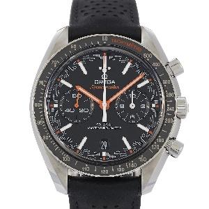 Omega Speedmaster 329.32.44.51.01.001 - Worldwide Watch Prices Comparison & Watch Search Engine