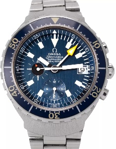 Omega Seamaster ST 176.004 - Worldwide Watch Prices Comparison & Watch Search Engine