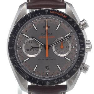 Omega Speedmaster 329.32.44.51.06.001 - Worldwide Watch Prices Comparison & Watch Search Engine