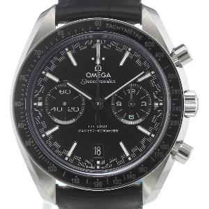 Omega Speedmaster 329.33.44.51.01.001 - Worldwide Watch Prices Comparison & Watch Search Engine