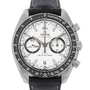 Omega Speedmaster 329.33.44.51.04.001 - Worldwide Watch Prices Comparison & Watch Search Engine
