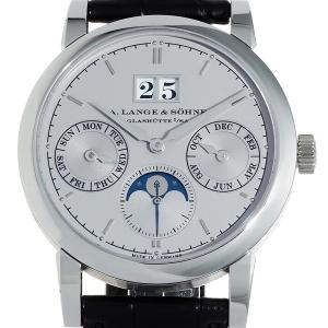 A. Lange & Söhne Saxonia 330.025 - Worldwide Watch Prices Comparison & Watch Search Engine