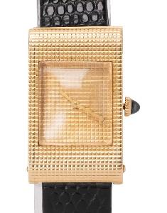 Boucheron Vintage CAL. 2442 - Worldwide Watch Prices Comparison & Watch Search Engine