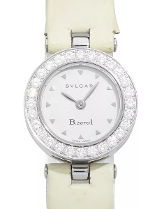 Bvlgari B. Zero1 BZ22S - Worldwide Watch Prices Comparison & Watch Search Engine