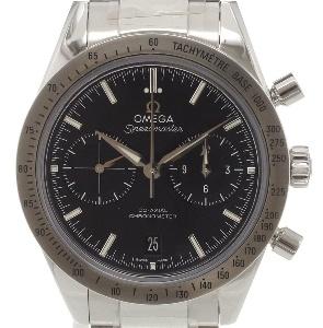 Omega Speedmaster 331.10.42.51.01.001 - Worldwide Watch Prices Comparison & Watch Search Engine