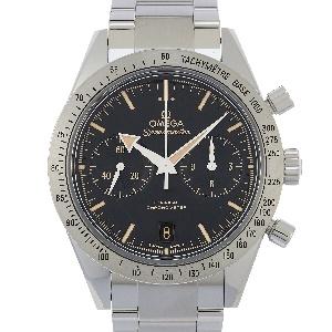 Omega Speedmaster 331.10.42.51.01.002 - Worldwide Watch Prices Comparison & Watch Search Engine