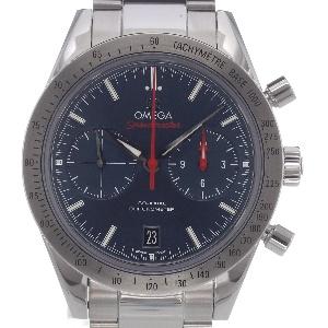 Omega Speedmaster 331.10.42.51.03.001 - Worldwide Watch Prices Comparison & Watch Search Engine