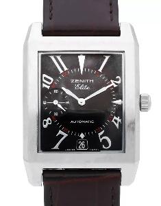 Zenith Elite Port Royal V 01.0250.684 - Worldwide Watch Prices Comparison & Watch Search Engine