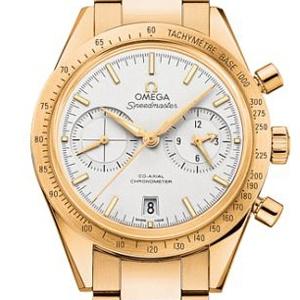 Omega Speedmaster 331.50.42.51.02.001 - Worldwide Watch Prices Comparison & Watch Search Engine