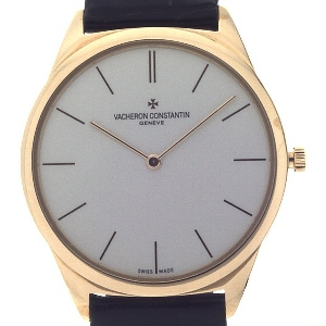 Vacheron Constantin Historiques 33155/000R-9588 - Worldwide Watch Prices Comparison & Watch Search Engine