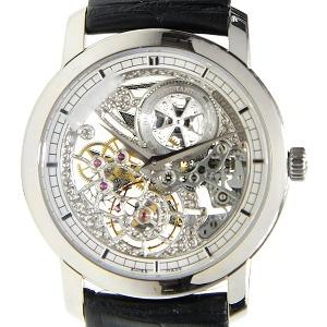 Vacheron Constantin Traditionnelle 33158/000G-9394 - Worldwide Watch Prices Comparison & Watch Search Engine