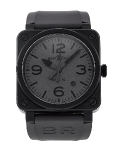 Bell And Ross Br03-92 Commando - Worldwide Watch Prices Comparison & Watch Search Engine