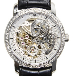 Vacheron Constantin Traditionnelle 33558/000G-9394 - Worldwide Watch Prices Comparison & Watch Search Engine