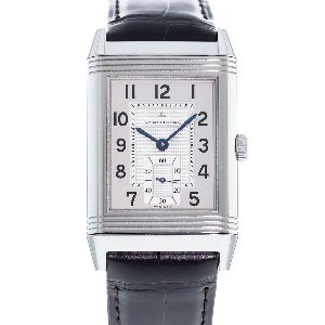 Jaeger-Lecoultre Reverso Grande Q3738420 - Worldwide Watch Prices Comparison & Watch Search Engine