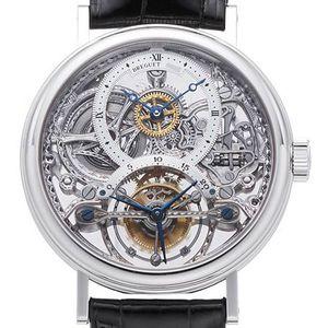 Breguet Classique Complications 3355PT/00/986 - Worldwide Watch Prices Comparison & Watch Search Engine