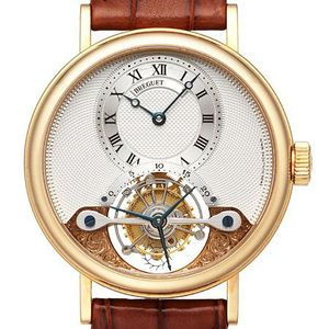 Breguet Classique Complications 3357BR/12/986 - Worldwide Watch Prices Comparison & Watch Search Engine