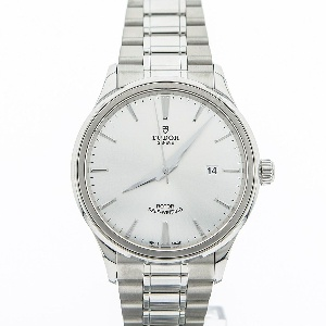 Tudor Style 12700-0001 - Worldwide Watch Prices Comparison & Watch Search Engine