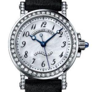 Breguet Marine 8818BB/59/864/DD0D - Worldwide Watch Prices Comparison & Watch Search Engine