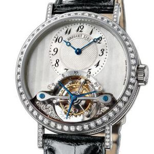 Breguet Classique Complications 3358BB/52/986/DD00 - Worldwide Watch Prices Comparison & Watch Search Engine