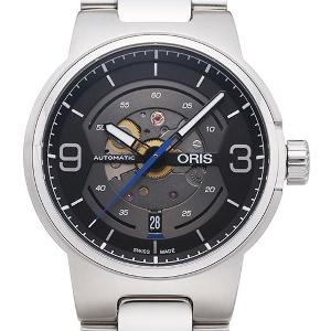 Oris Williams 01 733 7716 4164-07 8 24 50 - Worldwide Watch Prices Comparison & Watch Search Engine