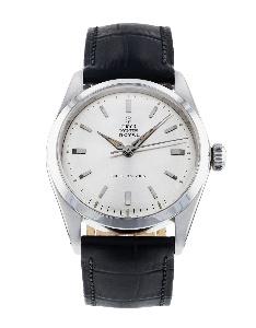 Tudor Vintage 7934 - Worldwide Watch Prices Comparison & Watch Search Engine