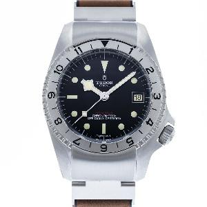 Tudor Heritage Black Bay 70150 - Worldwide Watch Prices Comparison & Watch Search Engine