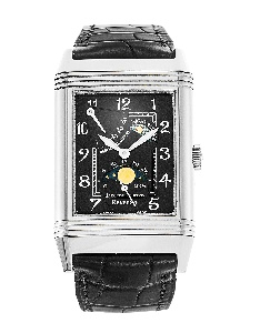 Jaeger Lecoultre 270.3.63 - Worldwide Watch Prices Comparison & Watch Search Engine