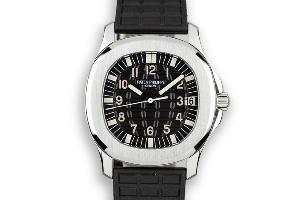 Patek Philippe 5066 - Worldwide Watch Prices Comparison & Watch Search Engine