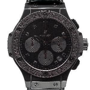 Hublot Big Bang 341.CX.1210.VR.1100 - Worldwide Watch Prices Comparison & Watch Search Engine