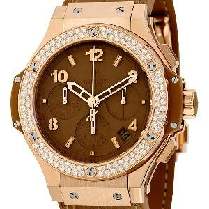 Hublot Big Bang 341.PA.5390.LR.1104 - Worldwide Watch Prices Comparison & Watch Search Engine