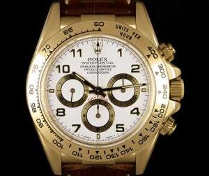Rolex 16518 - Worldwide Watch Prices Comparison & Watch Search Engine