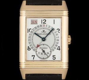 Jaeger Lecoultre 270.2.36 - Worldwide Watch Prices Comparison & Watch Search Engine