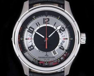 Jaeger Lecoultre 192.T.25 - Worldwide Watch Prices Comparison & Watch Search Engine
