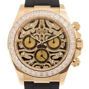 Rolex Cosmograph Daytona 116588TBR-0003 - Worldwide Watch Prices Comparison & Watch Search Engine