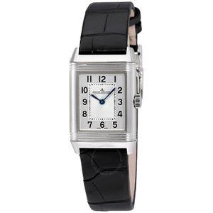 Jaeger Lecoultre Reverso Classique Q2668430 - Worldwide Watch Prices Comparison & Watch Search Engine