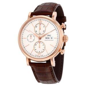 Iwc Portofino IW391025 - Worldwide Watch Prices Comparison & Watch Search Engine