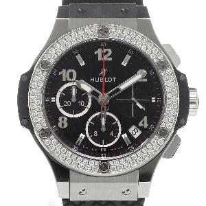 Hublot Big Bang 341.SX.130.RX.114 - Worldwide Watch Prices Comparison & Watch Search Engine