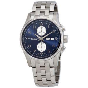 Hamilton Jazzmaster H32766143 - Worldwide Watch Prices Comparison & Watch Search Engine