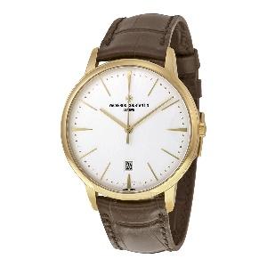 Vacheron Constantin Patrimony 85180/000J-9231 - Worldwide Watch Prices Comparison & Watch Search Engine