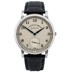 A. Lange & Söhne 1815 235.026 - Worldwide Watch Prices Comparison & Watch Search Engine