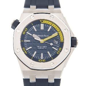 Audemars Piguet Royal Oak Offshore 15710ST.OO.A027CA.01 - Worldwide Watch Prices Comparison & Watch Search Engine