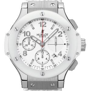 Hublot Big Bang 342.SE.230.RW - Worldwide Watch Prices Comparison & Watch Search Engine