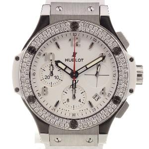 Hublot Big Bang 342.SE.230.RW.114 - Worldwide Watch Prices Comparison & Watch Search Engine