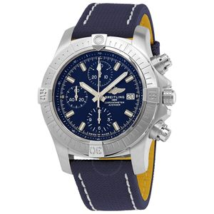 Breitling Avenger Chronograph A13385101C1X1 - Worldwide Watch Prices Comparison & Watch Search Engine
