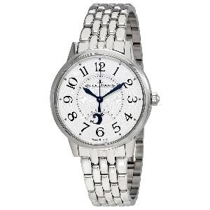 Jaeger Lecoultre Rendez-Vous Q3448190 - Worldwide Watch Prices Comparison & Watch Search Engine