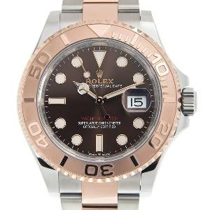 Rolex Yacht-Master 40 126621CHSO - Worldwide Watch Prices Comparison & Watch Search Engine