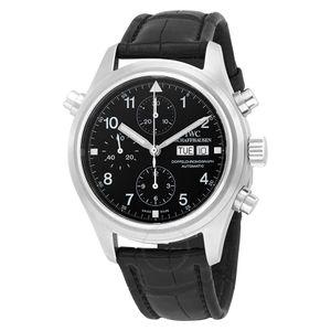 Iwc Pilot IW371303 - Worldwide Watch Prices Comparison & Watch Search Engine